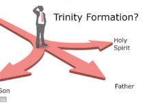 TPM Trinity 1