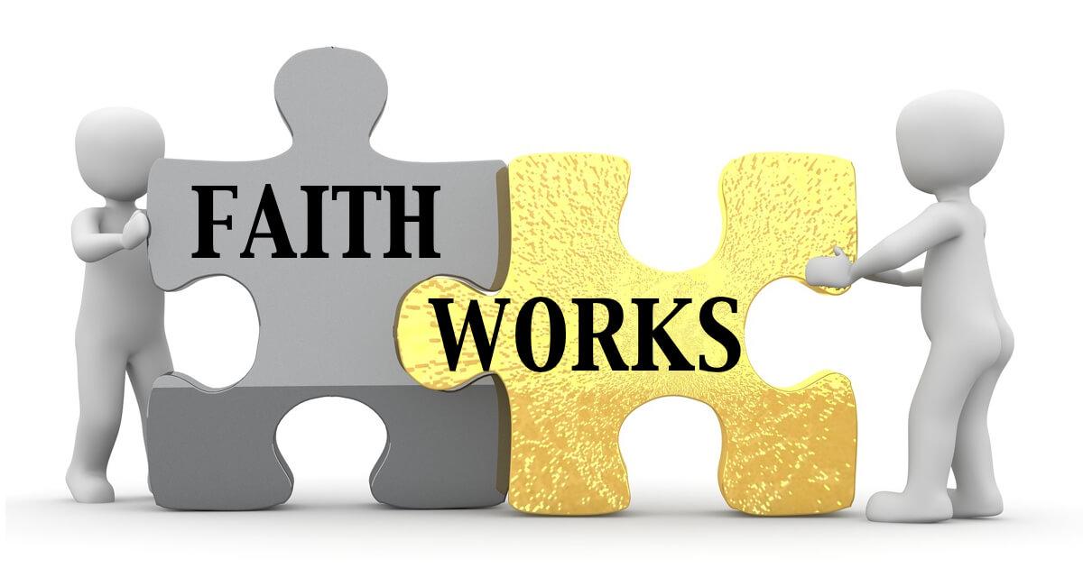 Faith works.001