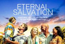 Eternal Salvation Review 1
