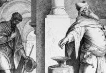 PhariseeandPublican