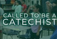catechist 1