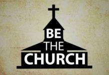 bethechurch 1