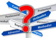 denominations 1