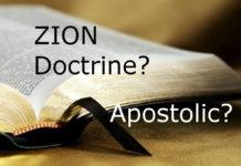 Apostolicdoc 1