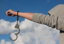handcuffs 1