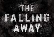 falling away 1