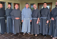 Friars 1
