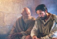 paul apostle of christ 1
