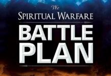 battle plan 1