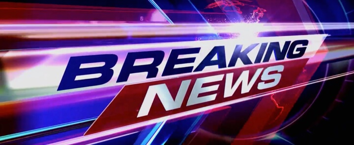 breaking news 01 All Posts