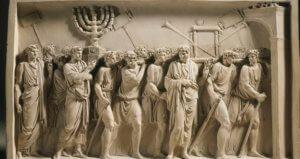 Rapture Series – Pre-Trib vs Post Trib – 8