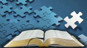 Rapture Series – Pre-Trib vs Post Trib – 7