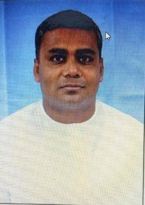 Bhilai Pastor When Sexual organs start growing for TPM Eunuchs