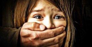 paedophilia When Sexual organs start growing for TPM Eunuchs
