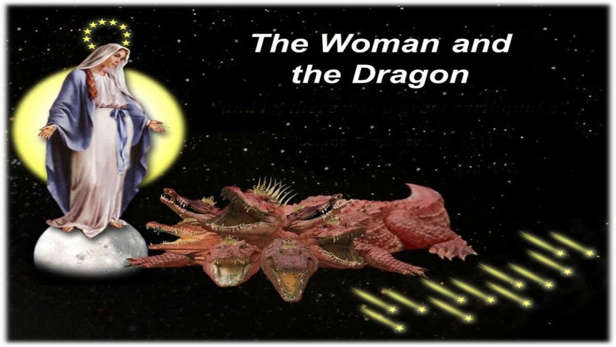 Dragon e1584111880540