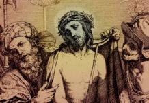 Jesus Standard 1