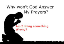 prayer1 2