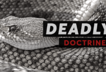 DeadlyDoctrine 04
