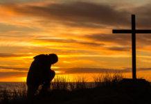 Repentance 1
