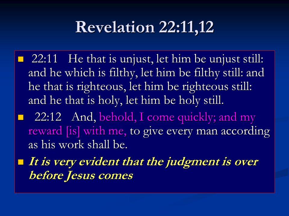 Rev 22 1