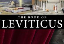 Leviticus 1 Featured Image 1