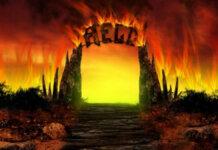 Hell 1