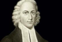 Jonathan Edwards 1