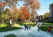 Indiana University 2 1